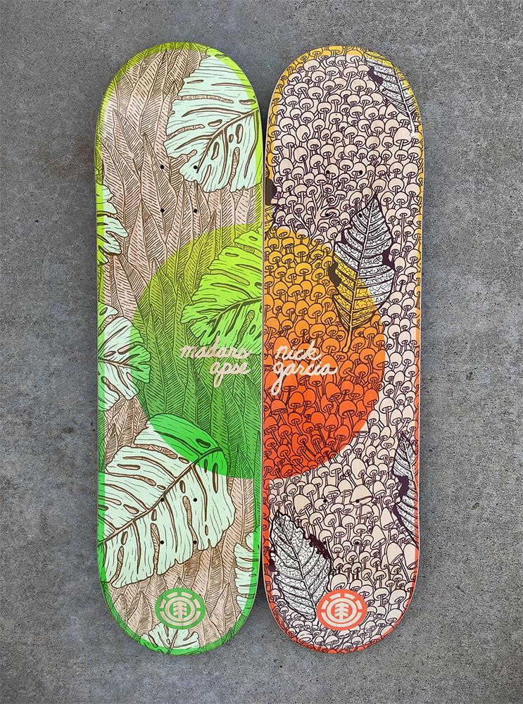 13. Element Skate Boards_Decks_Web.jpg