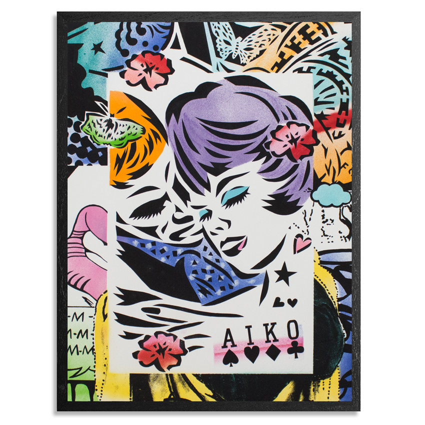aiko-hand-embellished-1xrun-01 copy.jpg