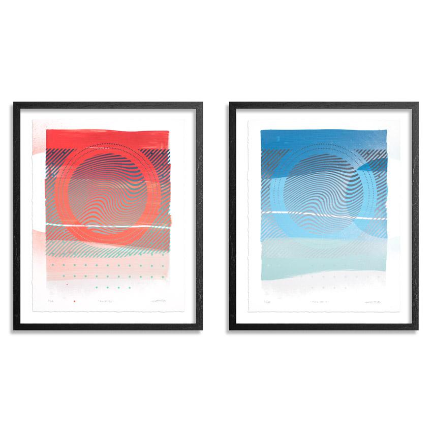 erik-otto-wavelengths-set-16x20-1xrun-01 copy.jpg