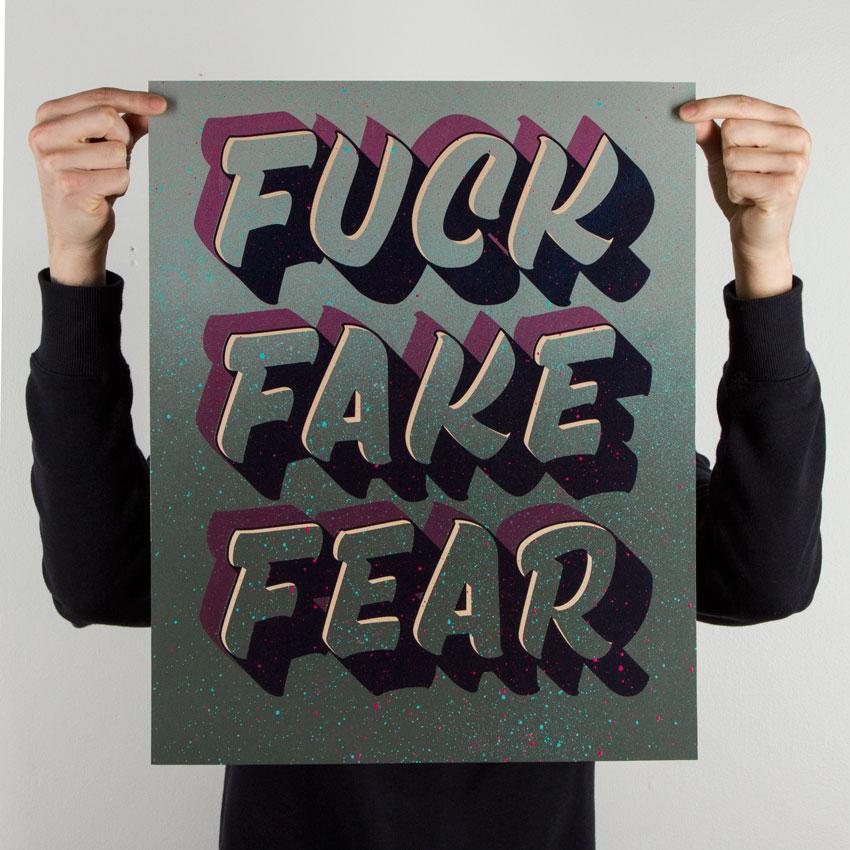 jeff-gress-fuck-fake-fear-2-16x20-1xrun-02 copy.jpg