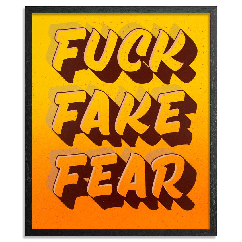 jeff-gress-fuck-fake-fear-5-16x20-1xrun-01 copy.jpg