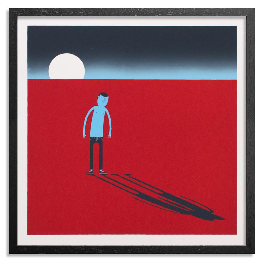 jim-houser-never-alone-red-18x18-1xrun-01 copy.jpg