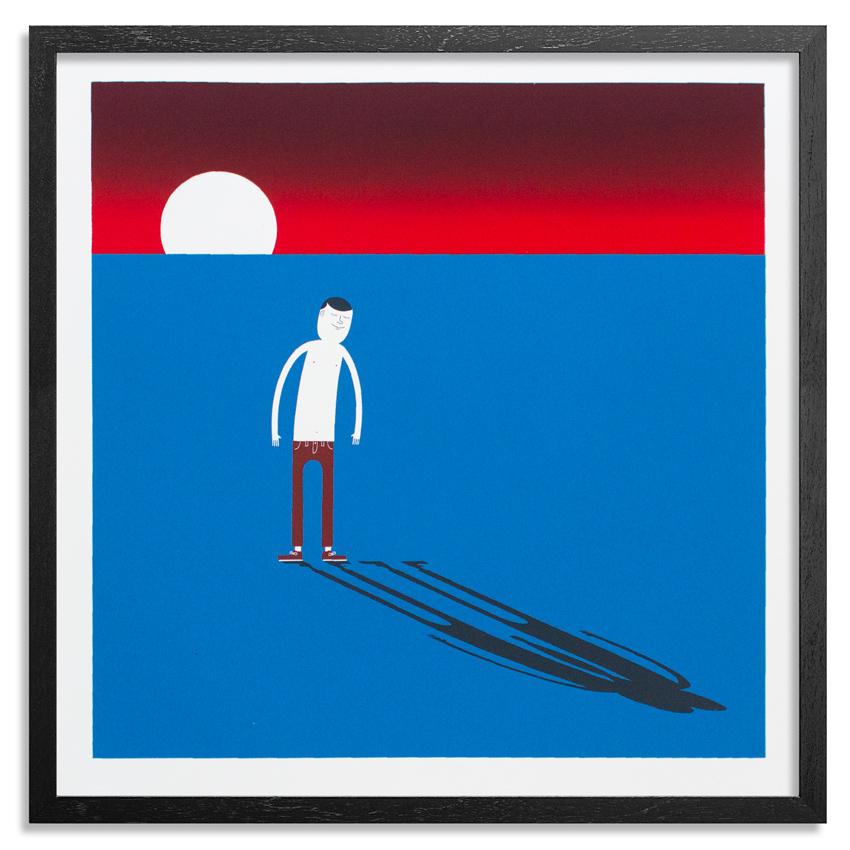 jim-houser-never-alone-blue-18x18-1xrun-01 copy.jpg
