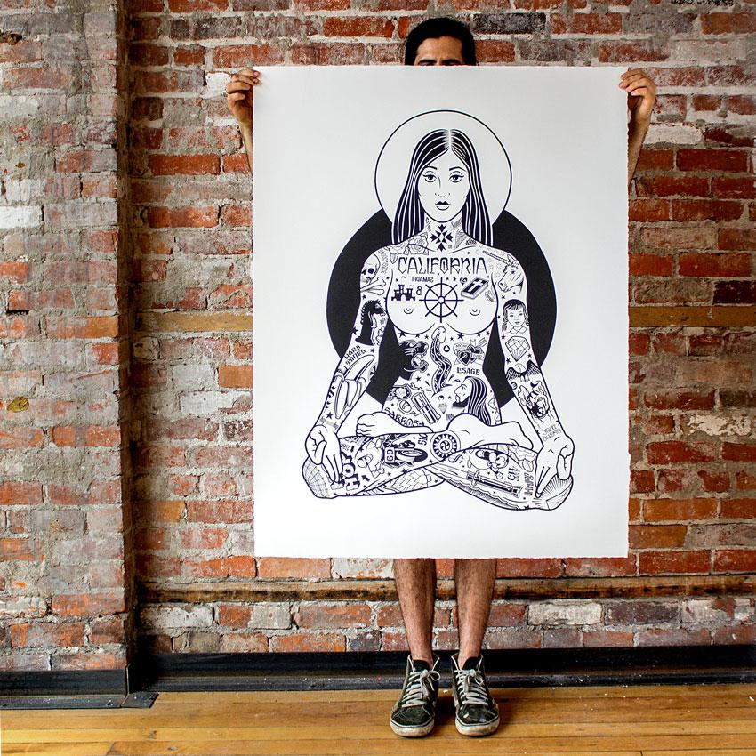 mike-giant-yogini-34x44-1xrun-01a copy.jpg