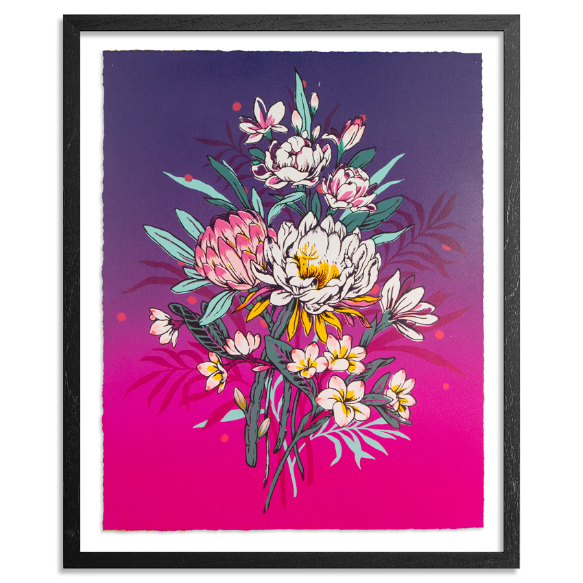 ouizi-hawaii-bloom-printers-select-01-16x20-1xrun-01 copy.jpg