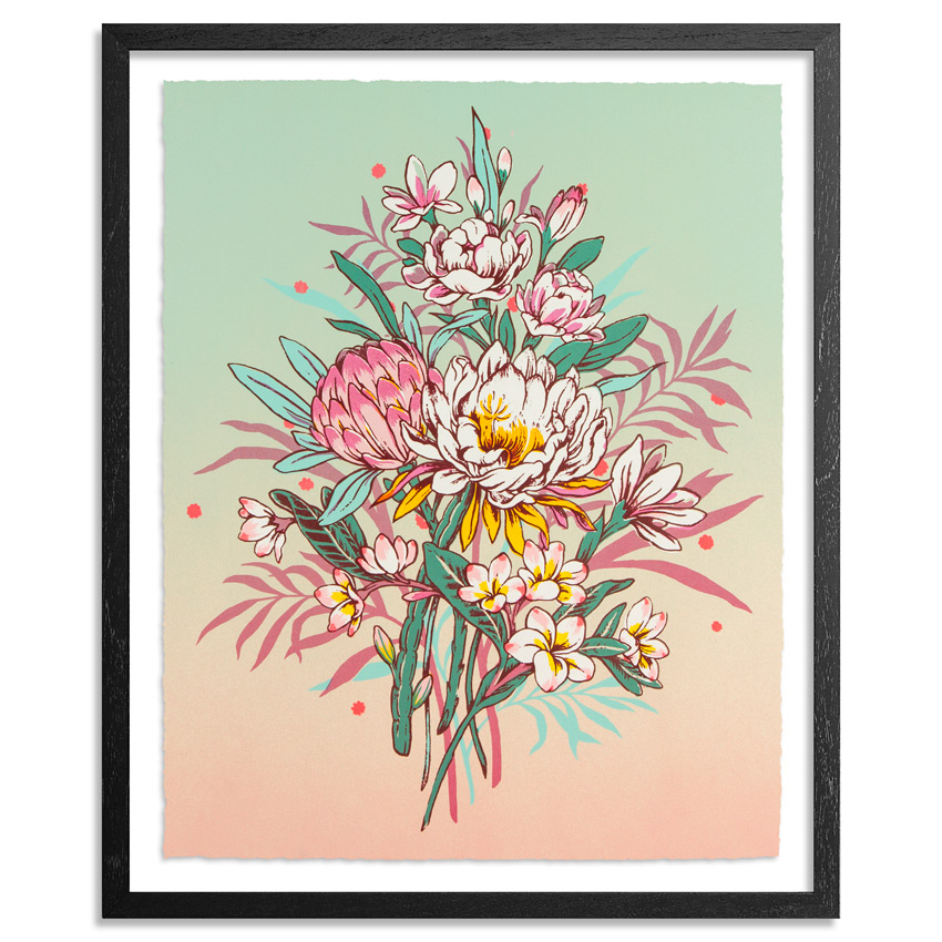 ouizi-hawaii-bloom-printers-select-03-16x20-1xrun-01 copy.jpg