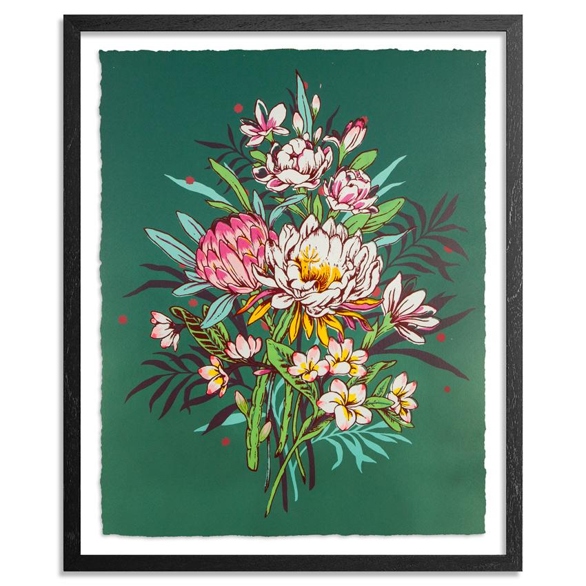 ouizi-hawaii-bloom-printers-select-02-16x20-1xrun-01 copy.jpg