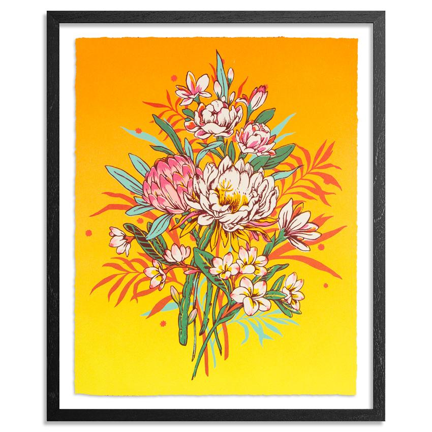 ouizi-hawaii-bloom-printers-select-04-16x20-1xrun-01 copy.jpg