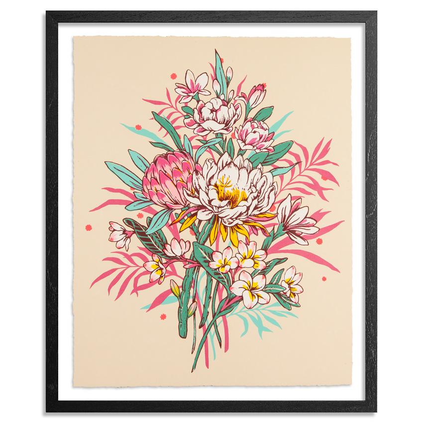 ouizi-hawaii-bloom-standard-16x20-1xrun-01 copy.jpg