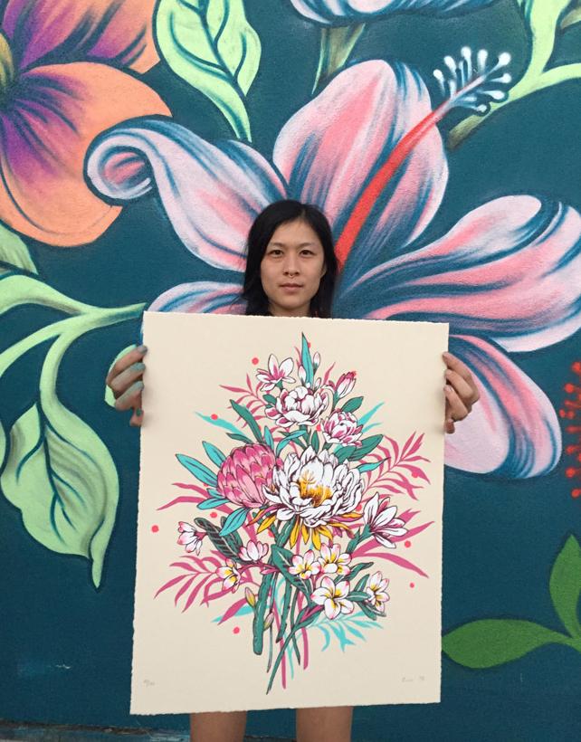 ouizi-hawaii-bloom-standard-16x20-1xrun-02a copy.jpg