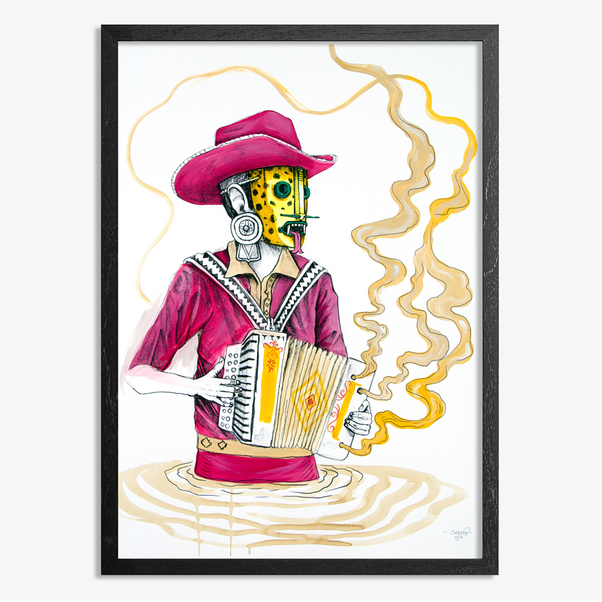 saner-playing-the-accordion-11-22x30-1xrun-01 copy.jpg