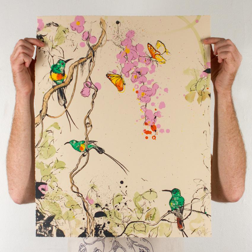 xenz-beautiful-sunbirds-cream-1xrun-02 copy.jpg