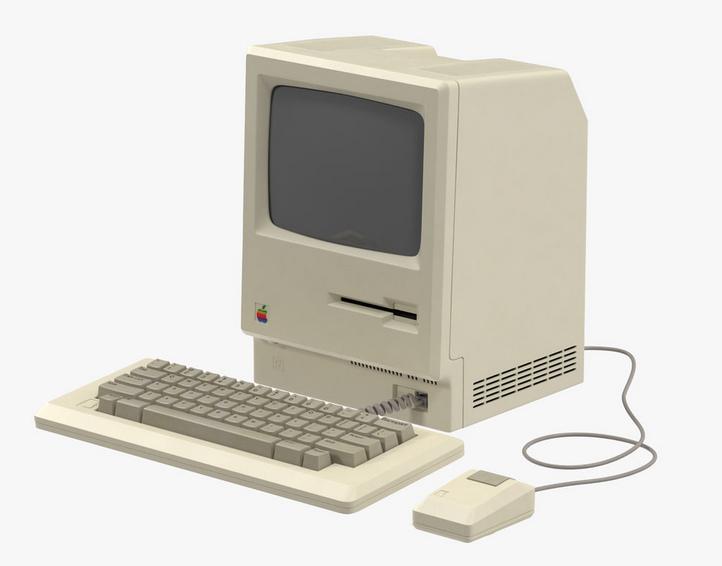 Old Apple.jpg