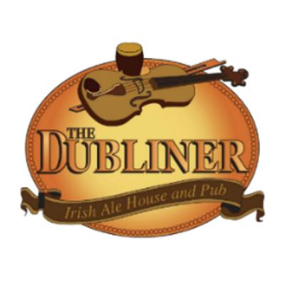 Dubliner.png