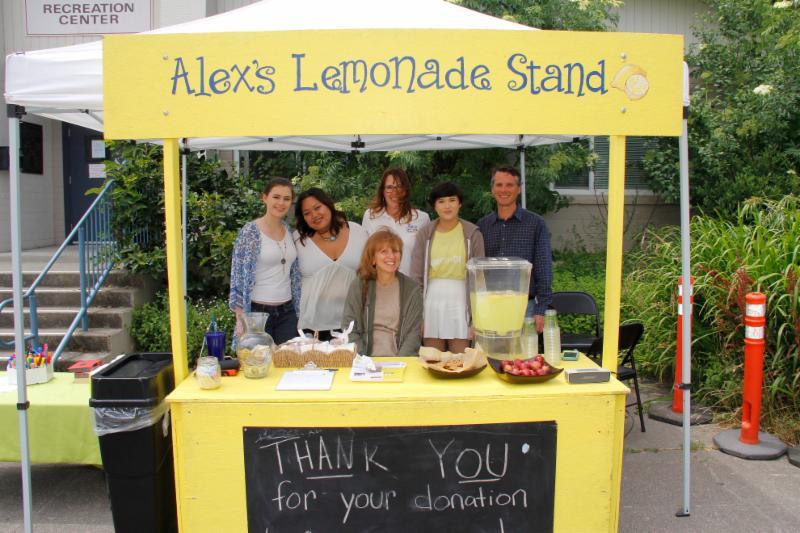 alex-lemonade-stand.jpg