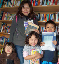 happy-kids-books.jpg
