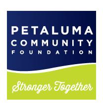 pcf-stacked-logo-sm.jpg