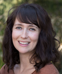 Bailey Malone, Treasurer   Bailey is the Executive Director of the CS Fund, a Sonoma County-based family foundation dedicated to supporting progressive social change at the national and international level. Bailey is a Petaluma native and graduated magna cum laude from Sonoma State University. She lives in Petaluma with her husband and young son.