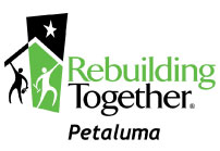 rtp_logo.jpg