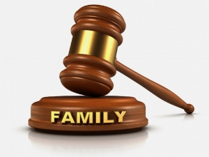 family-law-gavel.jpg