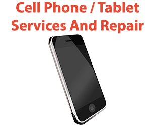 Cell Phone Tablet Services.png