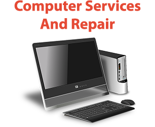 Computer Services And Repair.png