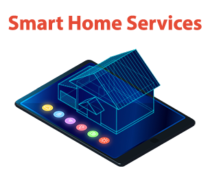 Smart Home Services.png
