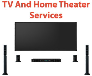 TV And Home Theater Services.png