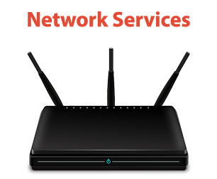 Network Services.png