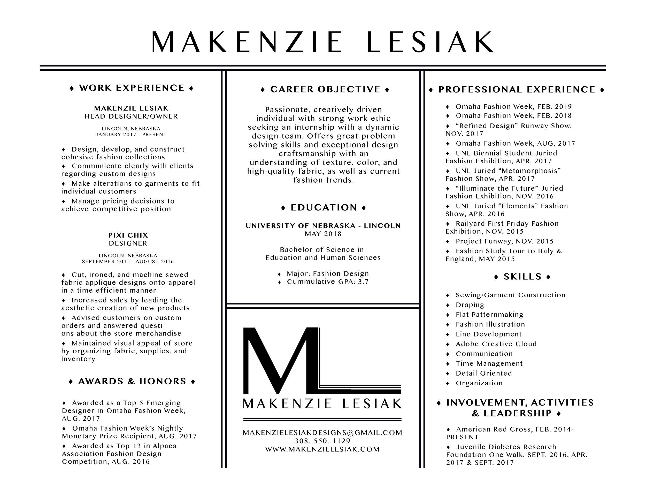 Portfolio--Resume.jpg