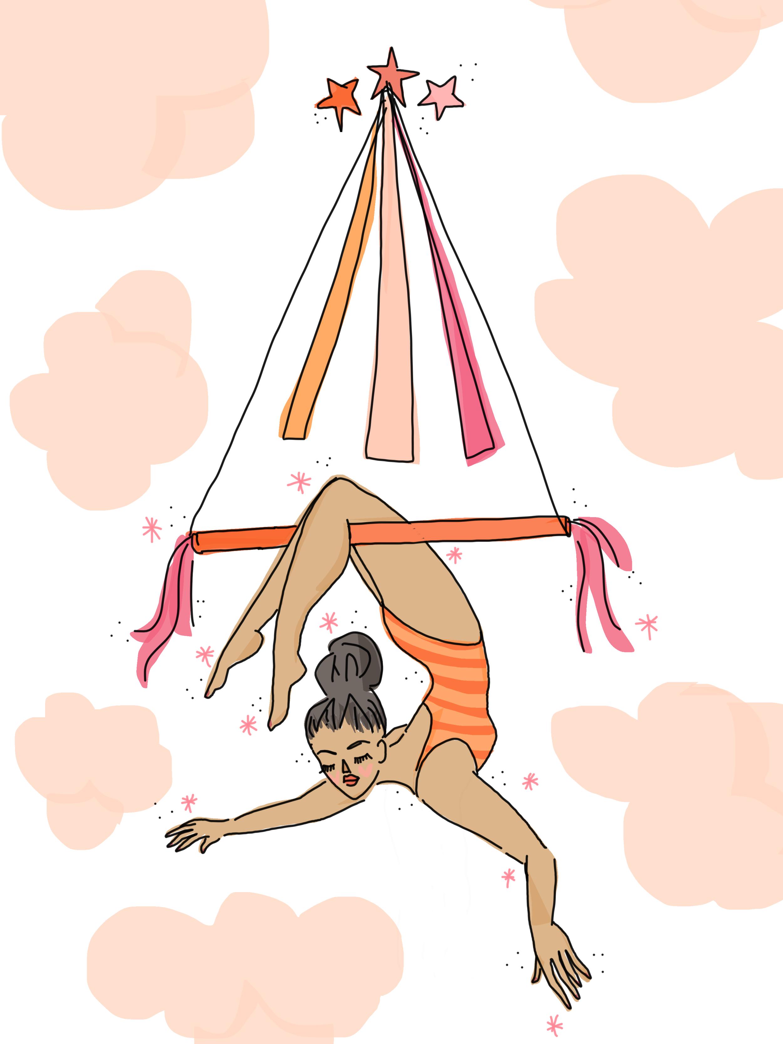 trapezemagik.png