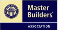 master builders logo.png