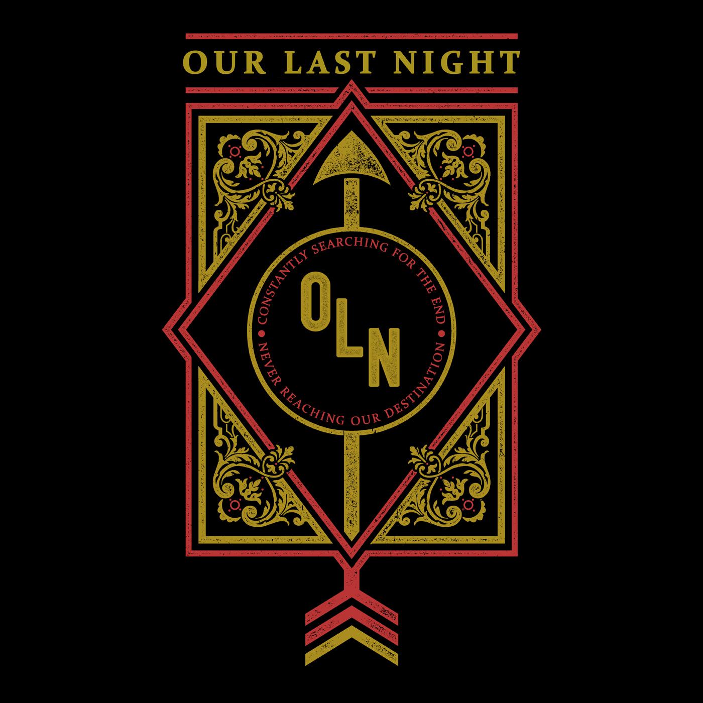 OurLastNight.jpg