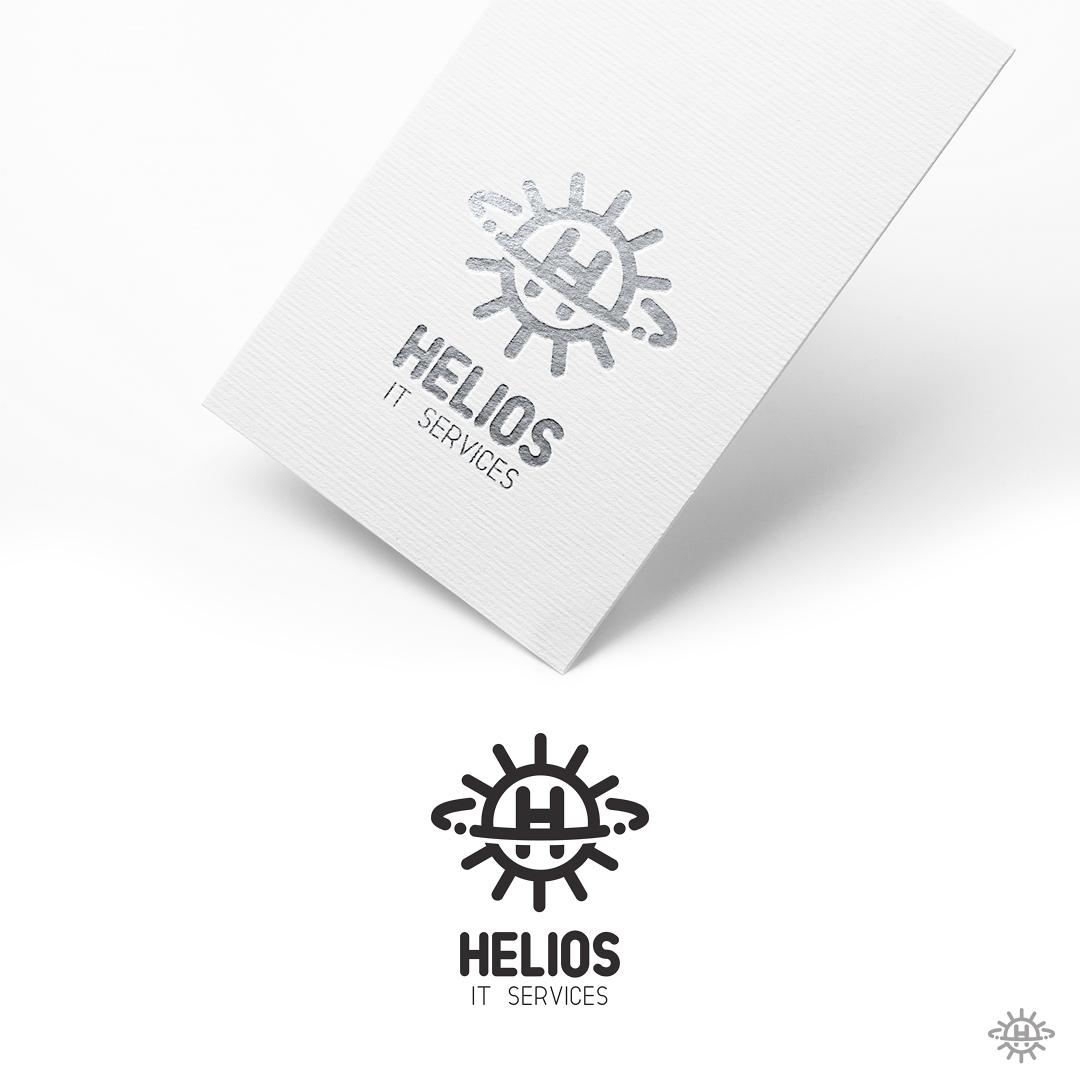 HELIOS_FinalLogo_Displayv2.jpg
