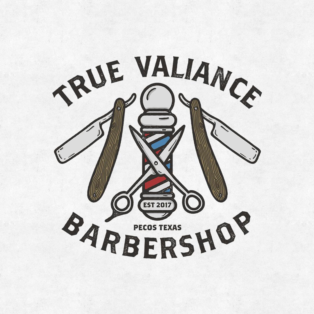 BarberLogo.jpg