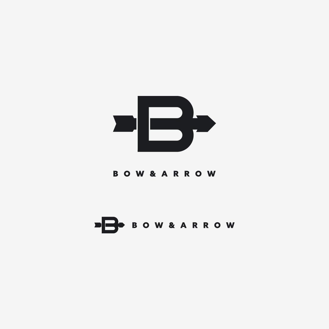 Bow&Arrow_LogoDisplayFinal.jpg