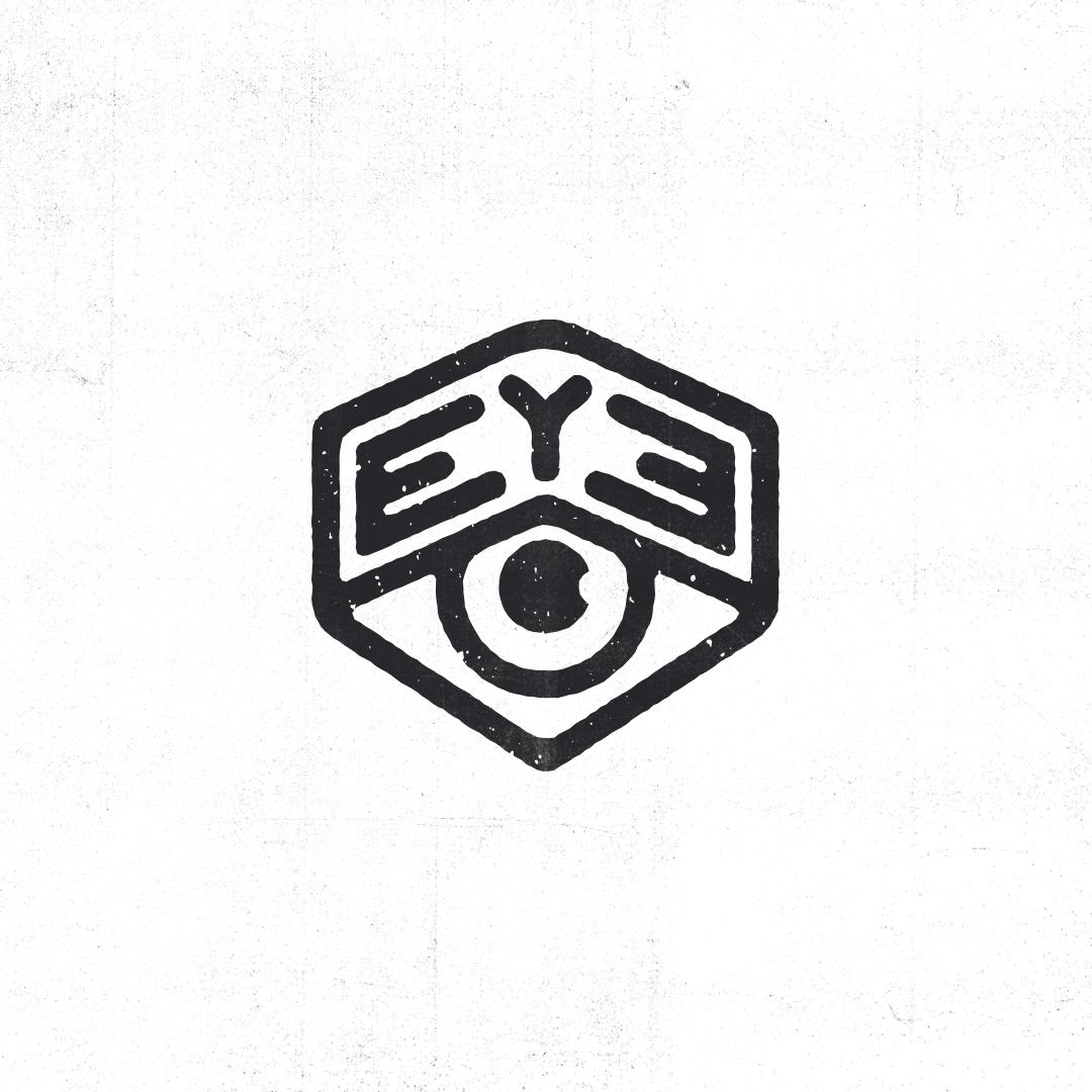 Eye_Logo.jpg