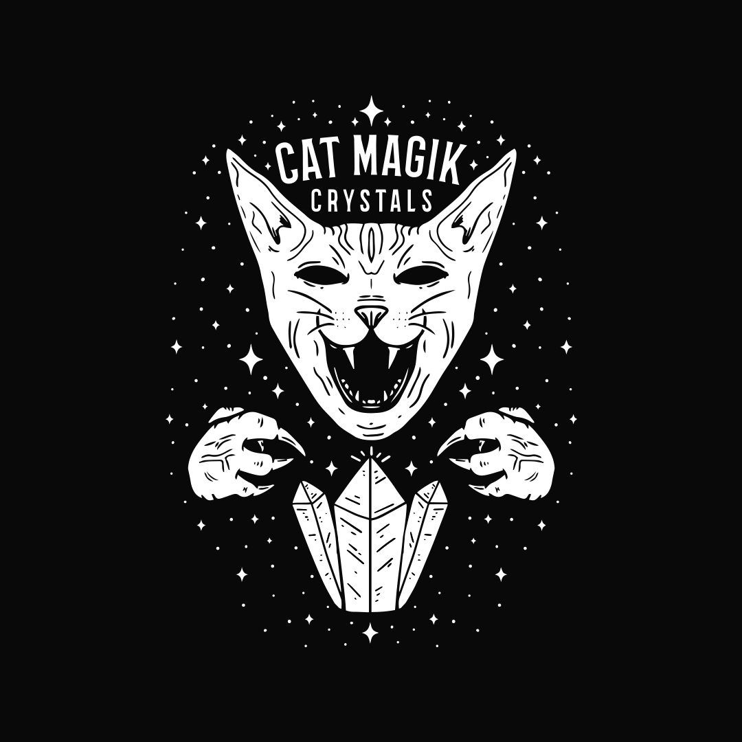 CatMagik_Logo.jpg