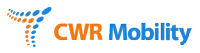 CWR Mobility Implementation Partner
