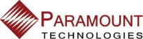 Paramount Technologies Implementation Partner