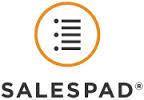 SalesPad Implementation Partner