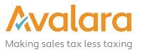 Avalara Implementation Partner