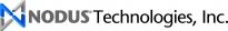 Nodus Technologies Implementation Partner