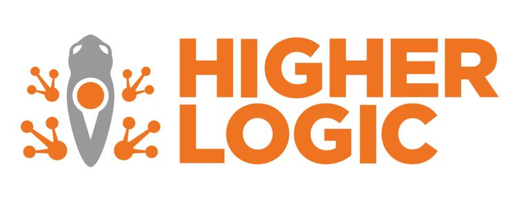 Higher Logic Integration