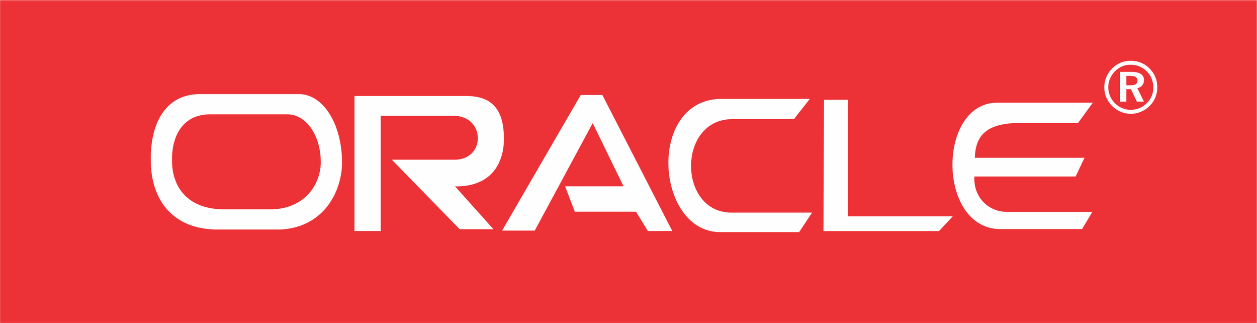 Oracle Federal Financials