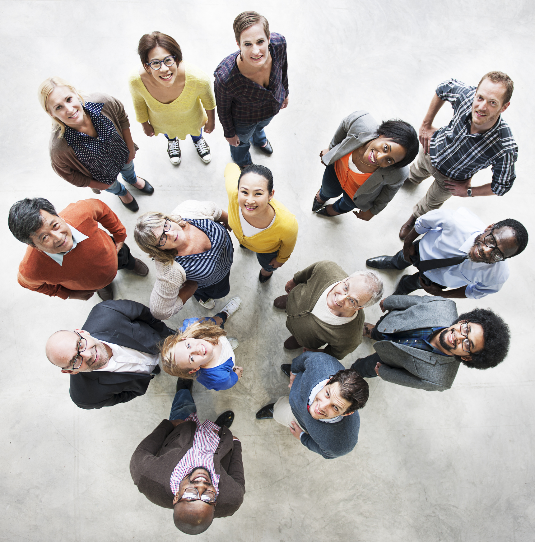 Membership, Associations, Nonprofit Software solutions