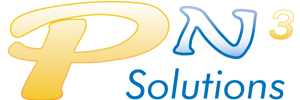 PN3 Solutions Implementation Partner