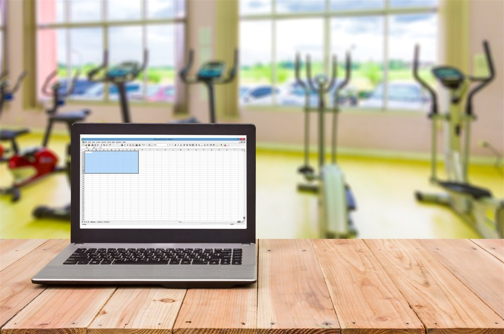 Does your fitness club need new management software?