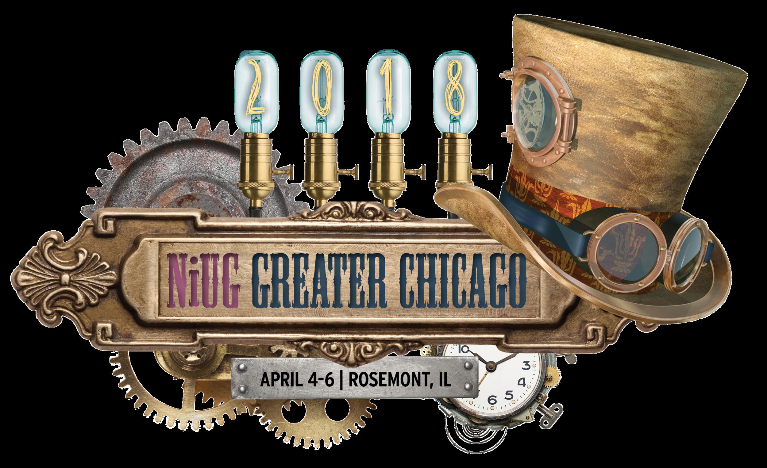 2018_NiUG_GreaterChicago_Logo.png