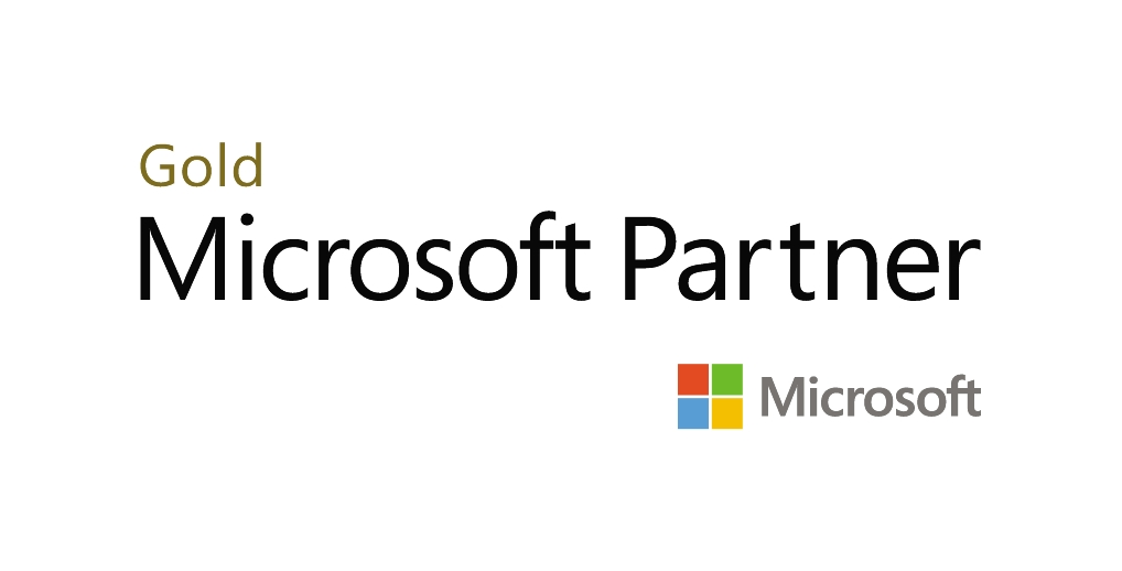 BroadPoint Microsoft Gold Partner